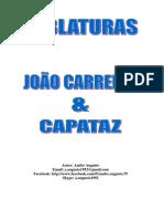 Tablaturas João Carreiro.pdf