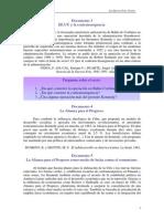 EEUU y America Latina.pdf