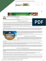 Understanding Mining_ Part 1 _ Business, News, The Philippine Star _ Philstar
