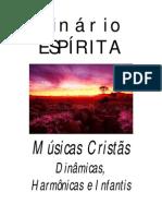 Hinario_Cifrado