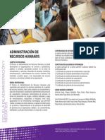 admin_rrhh.pdf