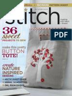 Stitch Winter - 2011 | Sewing | Diaper