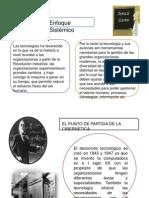 diseño organizacional diapos