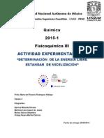 Reporte 5 Micelizacion