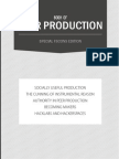 Book of Peer Production Special FSCONS Edition