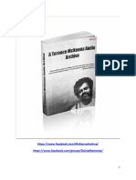 A Terence McKenna Audio Archive - Part 2.pdf