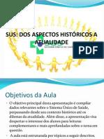 Carlos Politicas de Saúde