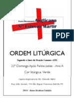 Matriz_liturgias - 22 Domingo Após Pentecostes_09_11.pdf