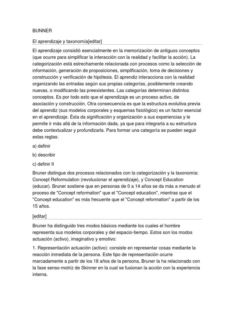 Asombroso Contable Reanudar Ninguna Experiencia Imágenes - Colección ...