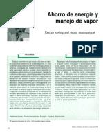 506-506-1-PB.pdf