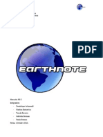 (SIM) Informe inicial Earthnote.pdf