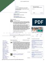 ¿que es una zapata de concreto_.pdf