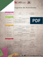 Programa Intertecs 1