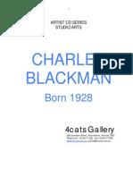 blackmanstudioart doc