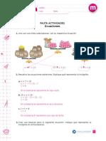 Articles-21360 Recurso Pauta Doc (1)