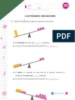Articles-21366 Recurso Pauta Doc