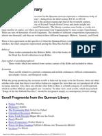 sine-data,_Dead_See_Scrolls,_The_Qumran_Library,_EN.pdf