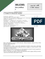 Best Problems 45.pdf