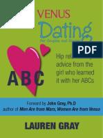 mars-venus-dating-ebook-lauren-gray-john-gray.pdf