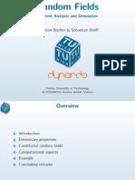 01 Bucher Random Fields - Efficient Analysis and Simulation