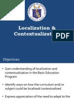 CTE_Localization & Cont.ppt