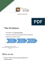 presentation_file_5453160e-fba8-48f5-b67e-2de4ac10009a.pptx