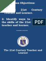 21st Century Teaching (CTE).pptx