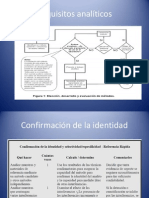 Requisitos Analíticos Presentacion 1
