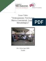 BVCI0003707.pdf