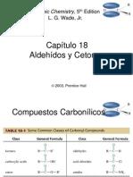 18+ALDEHIDOS+Y+CETONAS.pdf