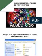 SECUENCIA DE INSTALACION.pdf