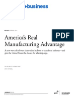 00240 Americas Real Manufacturing Advantage