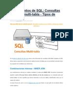 Consultas SQL Multi-tabla tipos JOIN.docx