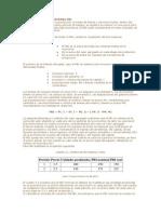 EL PRODUCTO BRUTO INTERNO PBI.docx