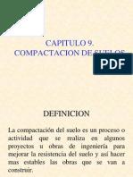 2014-04-09_11-20-21_cap.9.compactac