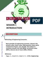 01-ENGINEERING ECONOMICS-1.pptx