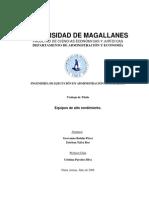 bolano_perez_2006.desbloqueado.pdf