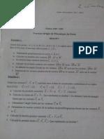 S1 1.pdf