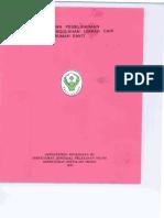 pedoman pemeliharaan instalasi limbah cir.pdf