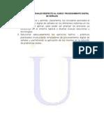 Actividadinicial procesamiento.doc