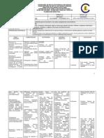 PLANEACIONES_2°_BIMESTRE_II _2014-2015_chigna