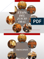 etapa del juicio oral.pptx