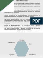 Didactica Escuela Duran Juan