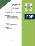 MONOGRAFIA SOCI0LOGIA 2.docx