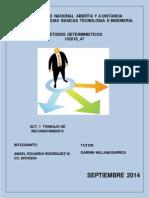 GRUPO_102016_47metodosdeterministicos.pdf