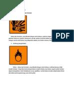 Simbol Kimia Bahan Berbahaya_2