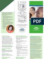 Autism Brochure112012