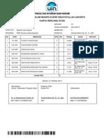 krs 7.pdf