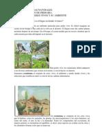 ciencias naturales los seres vivos.pdf