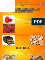 texturaversionpropia-120608235453-phpapp02.pptx